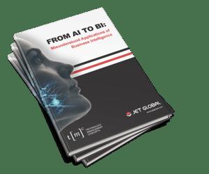 2019-04-eBook-from-ai-to-bi-understanding-ai-in-business-cover-book-square-1