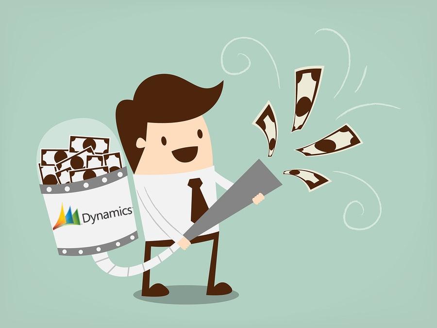 Avalara Microsoft Dynamics-1.jpg