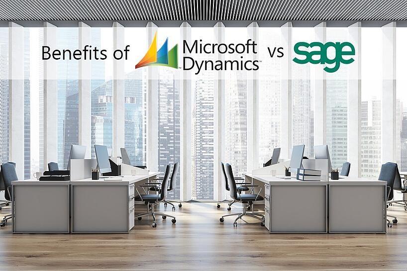 Benefits-of-Microsoft-Dynamics-office-space.jpg