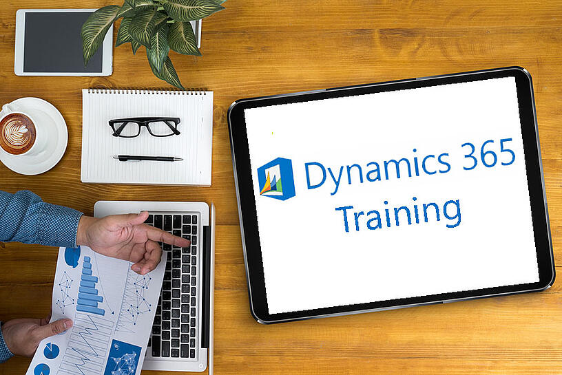 Dynamics 365 Training Customized Learning.jpg