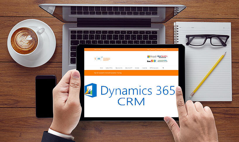 Know Your Customers Better With Microsoft Dynamics 365 CRM.jpg