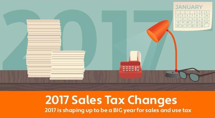TMC-2017-Sales-Tax-Changes-banner.jpg