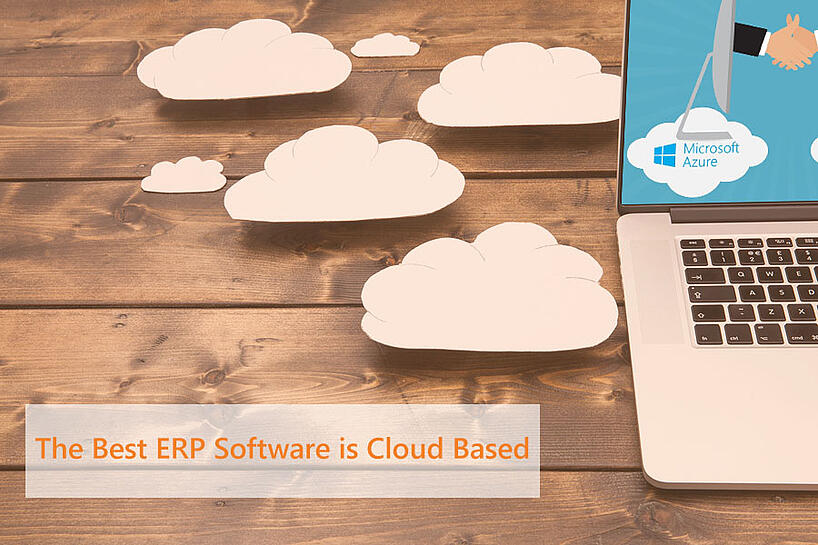 The Best ERP Software is Cloud Based.jpg