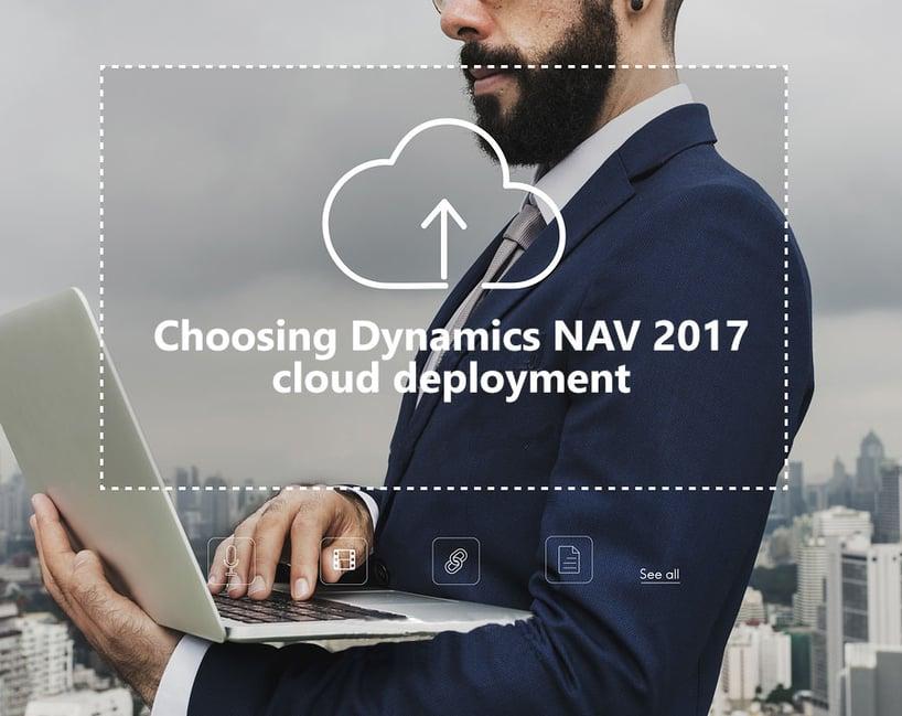 Choosing Dynamics NAV 2017 cloud deployment.jpg