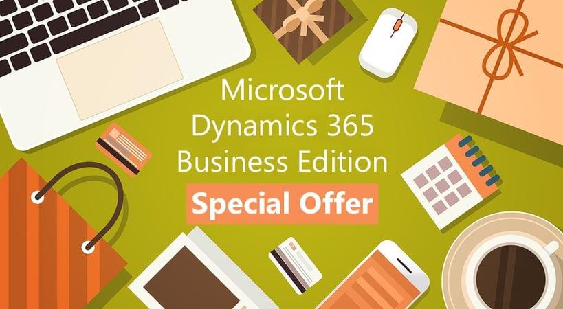 D365 special offer.jpg