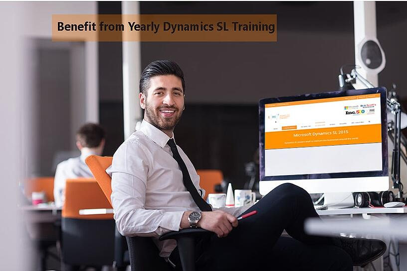 How Your Company Can Benefit from Yearly Dynamics SL Training-2.jpg