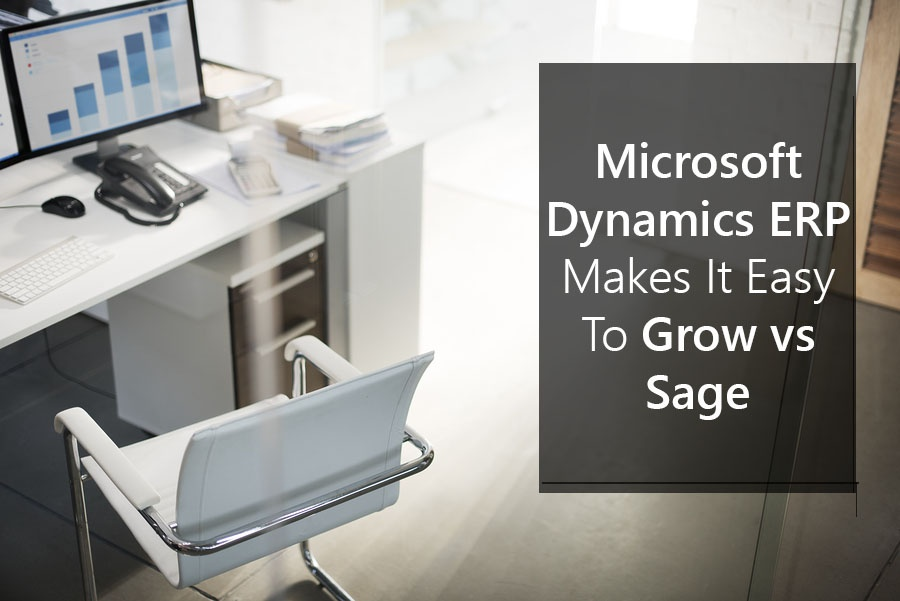 Microsoft Dynamics ERP Makes It Easy To Grow vs Sage-1.jpg