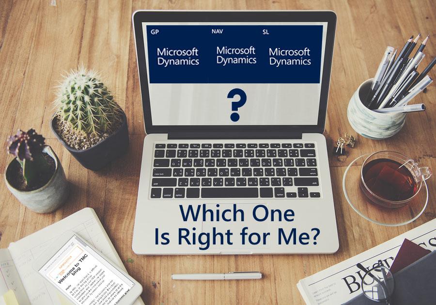 Microsoft Dynamics GP vs NAV vs SL Which One Is Right for Me.jpg