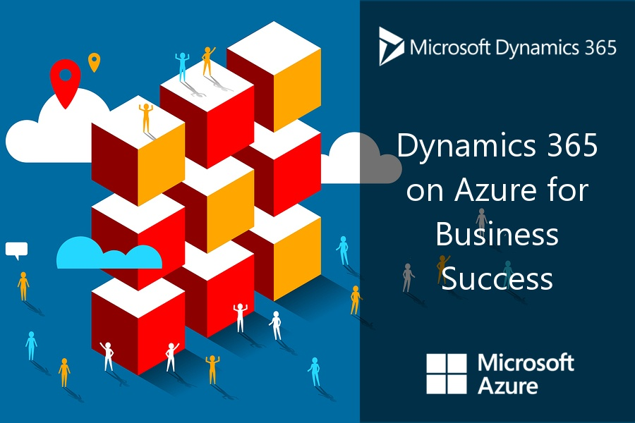 Microsoft-Dynamics-365-Azure-blog-tmc-article-2018