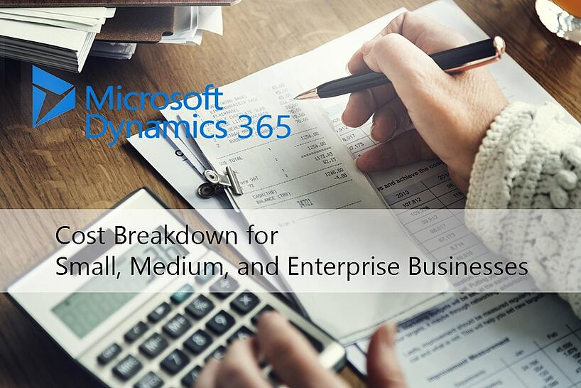Microsoft-dynamics-365-cost-breakdown.jpg