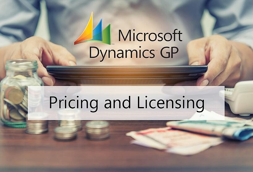 Microsoft-dynamics-gp-pricing.jpg