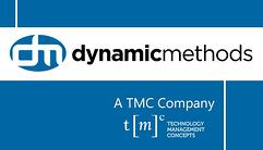 TMC Dynamics methods-2.jpg