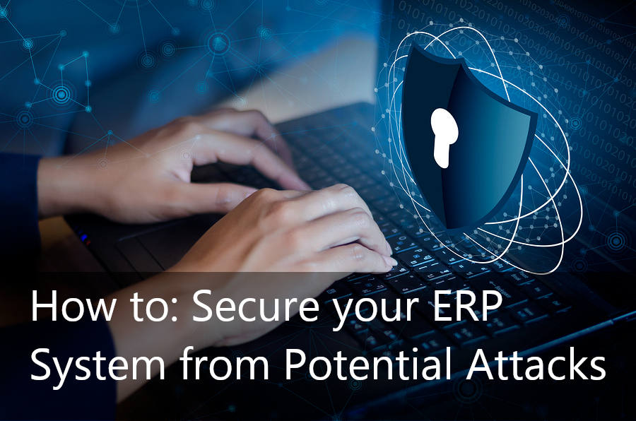 TMC blog How to Secure your ERP System from Potential Attacks-1