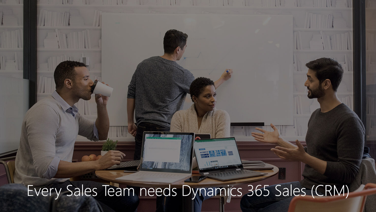TMC blog every-sales-team-needs-dynamics-365-sales-crm