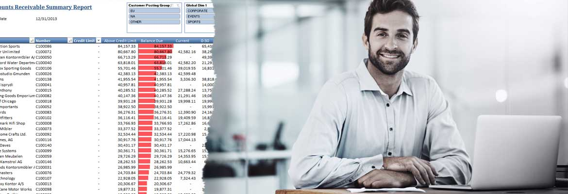 How to Cut Your Reporting Costs in Half with Report Portability