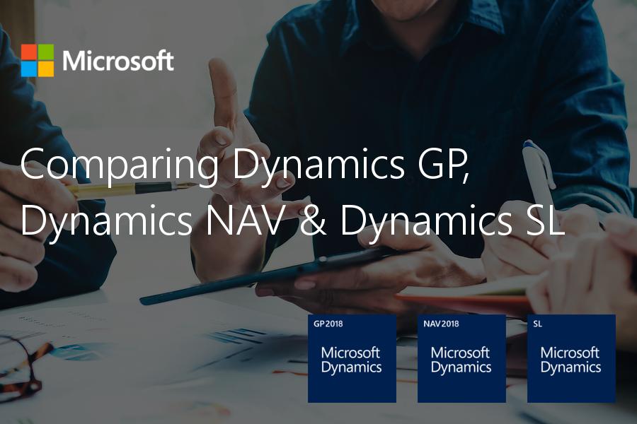 TMC-Blog-Article-2018-06-Comparing-Dynamics-GP-NAV-SL-2018