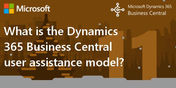 TMC-Blog-Dynamics-365-BC-Series_blog_11