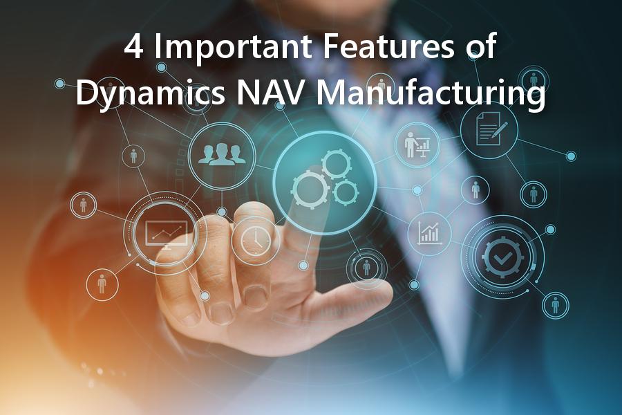 TMC-Featured-IMAGE-Top-ERP-Systems-Microsoft-Dynamics-AX-vs-NAV-vs-GP-vs-SL