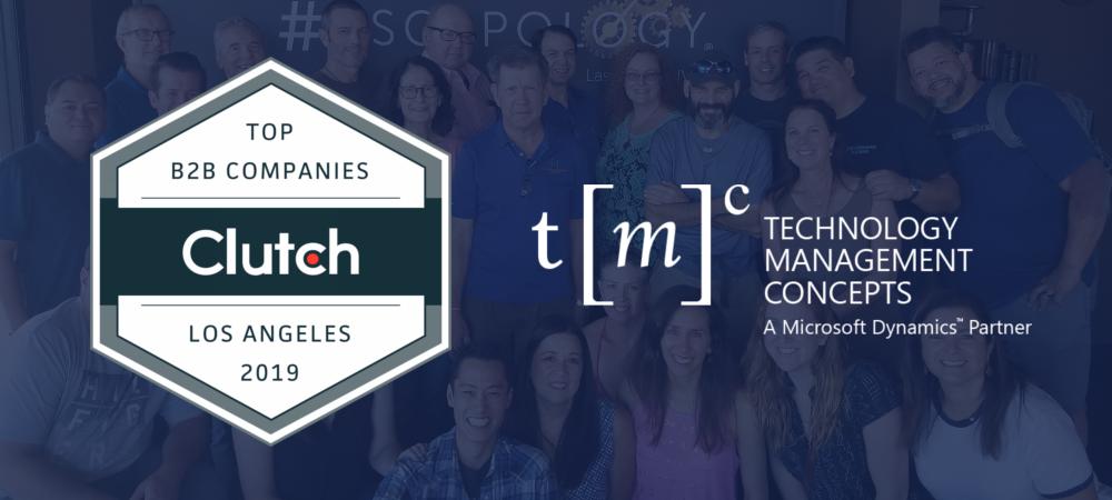 TMC-banner-article-b2b-companies-losangeles-2019
