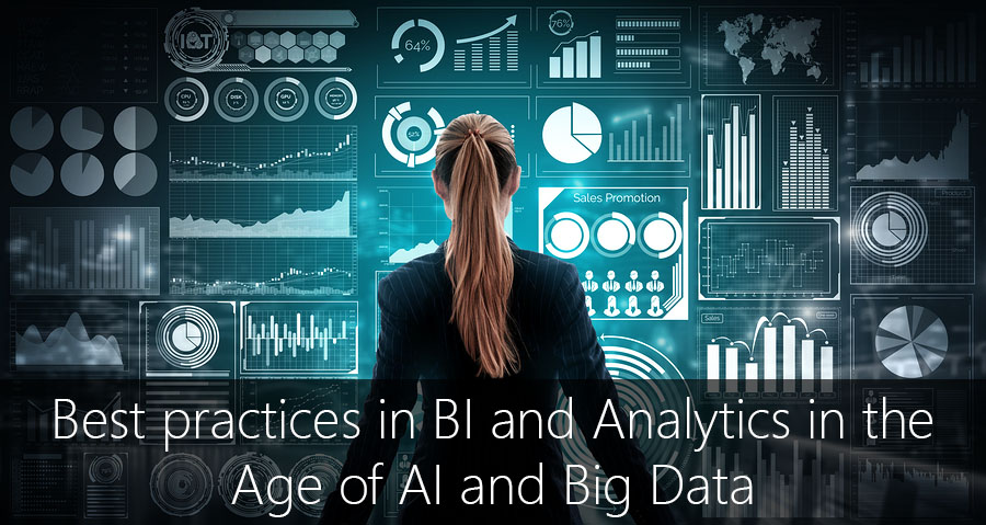 TMC-blog-article-best-practices-in-bi-and-analytics-in-the-age-of-ai-and-big-data