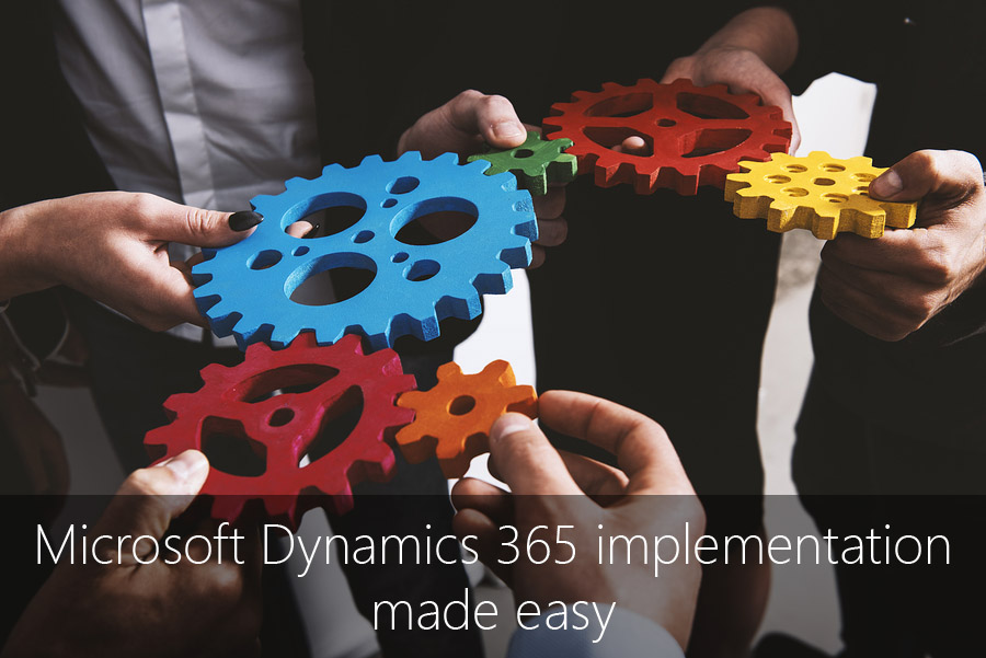 TMC-blog-article-microsoft-dynamics-365-implementation-made-easy