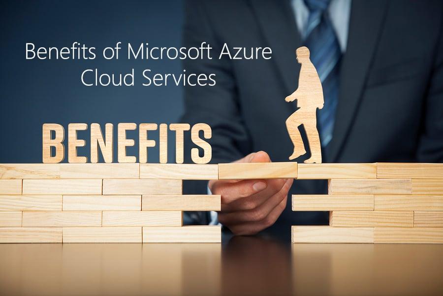 TMC-blog-benefits-of-microsoft-azure-cloud-services