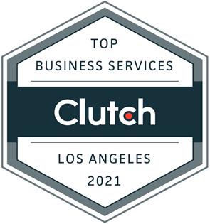 TMC-blog-clutch-2021