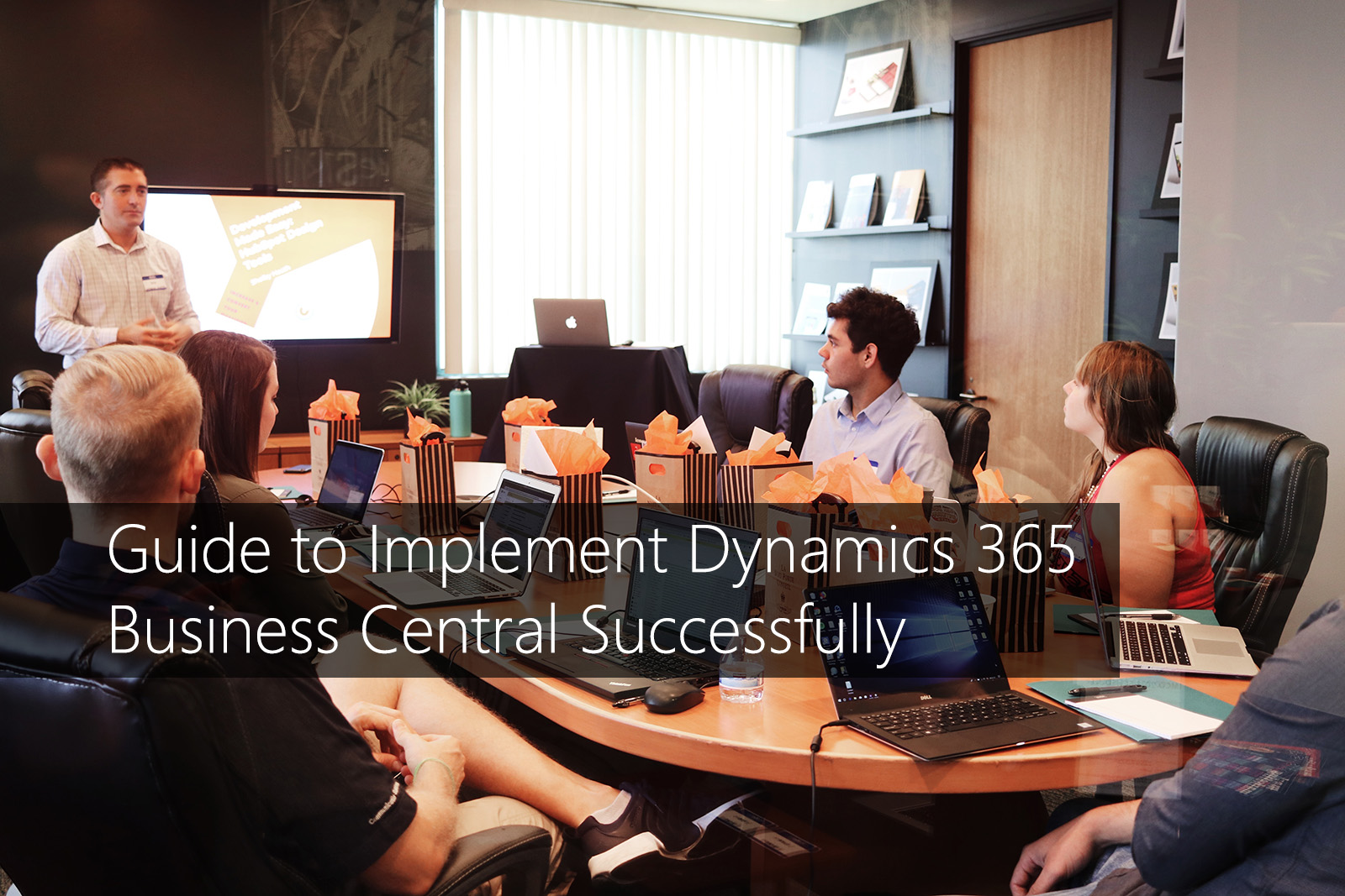 TMC-blog-guide-to-implement-dynamics-365-business-central-successfully