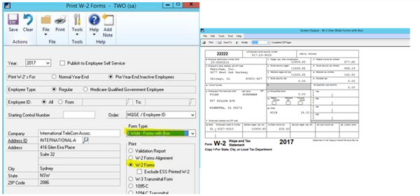 TMC-blog-microsoft-dynamics-gp-year-end-update-2019-part-1-2-update 4-1