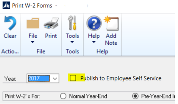 TMC-blog-microsoft-dynamics-gp-year-end-update-2019-part-1-2-update 4