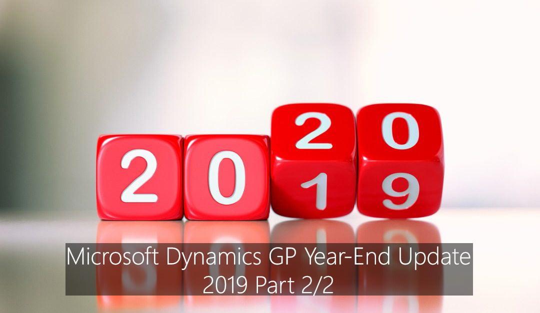 TMC-blog-microsoft-dynamics-gp-year-end-update-2019-part-2-2