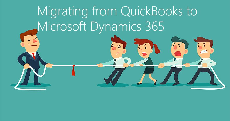 TMC-blog-migrating-from-quickbooks-to-microsoft-dynamics-365