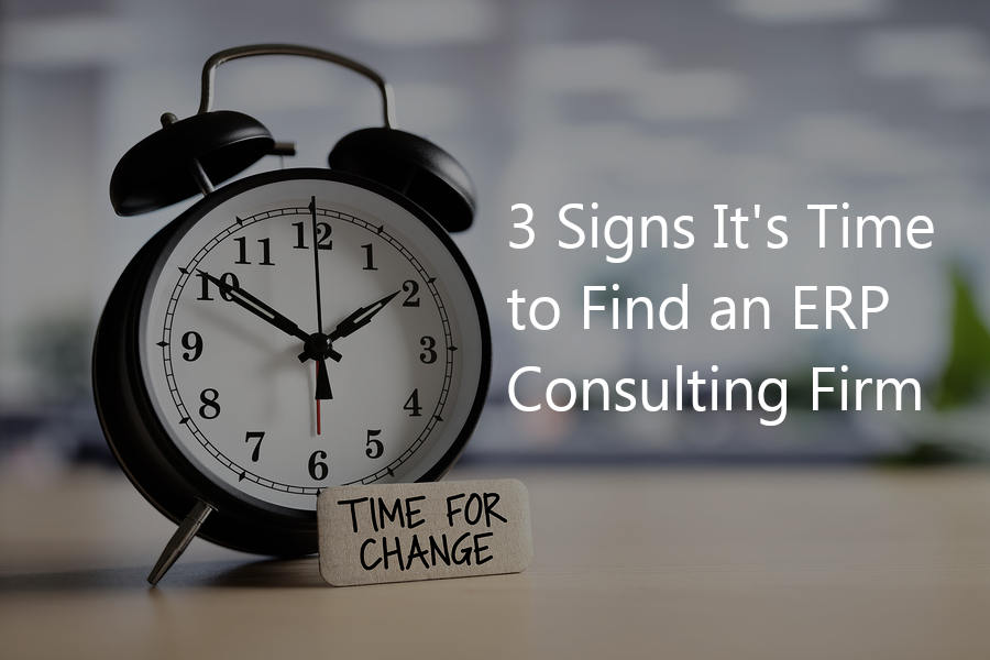 TMC-blog-partner-three-signs-that-its-time-to-find-an-erp-consulting-firm