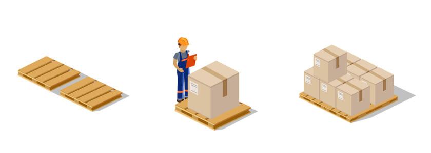 TMC-blog-receiving inventory five best practices1