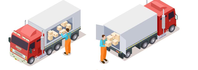 TMC-blog-receiving inventory five best practices2