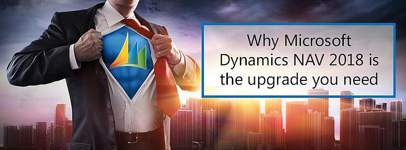 TMC-blog-why-microsoft-dynamics-nav-2018-is-the-upgrade-you-need