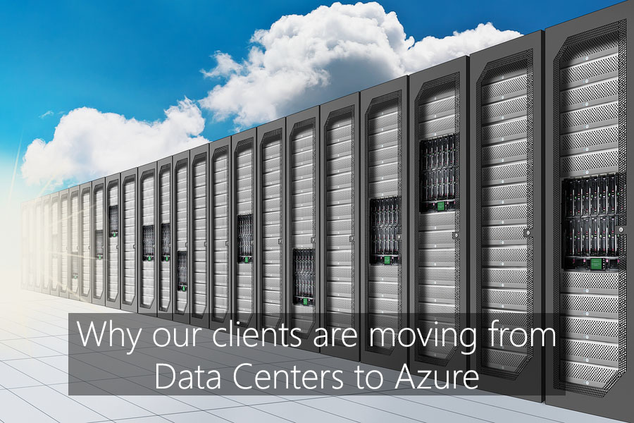 TMC-blog-why-our-clients-are-moving-from-data-centers-to-azure