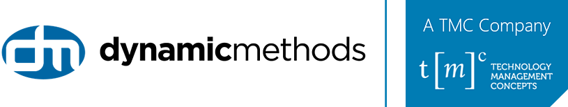 DM_logo_TMC_v1.png
