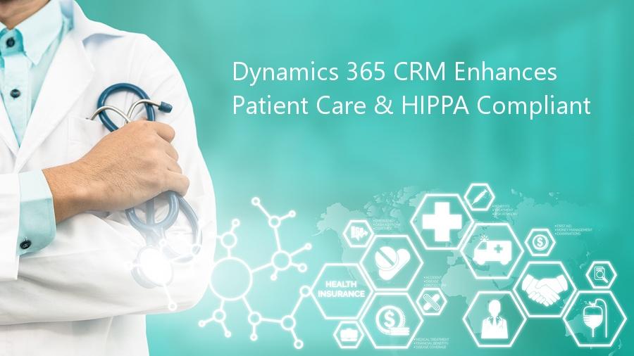 TMC-featured-images-Dynamics-365-CRM-Enhances-Patient-Care-HIPPA-Compliant