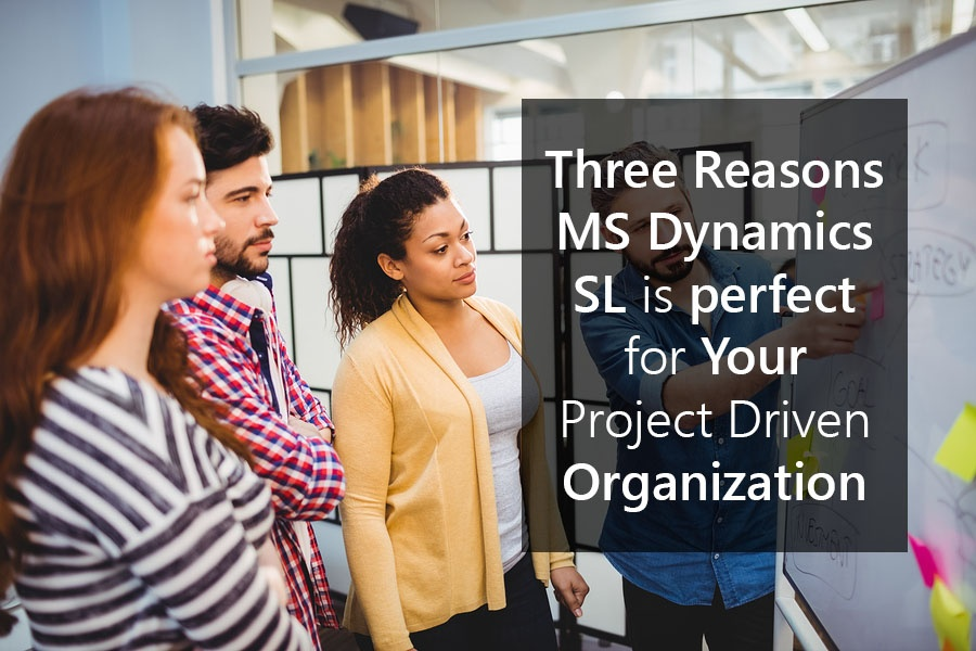Three Reasons MS Dynamics SL is perfect for Your Project Driven Organization.jpg