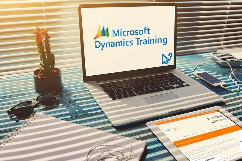 Tips for Successful Microsoft Dynamics Training-1.jpg