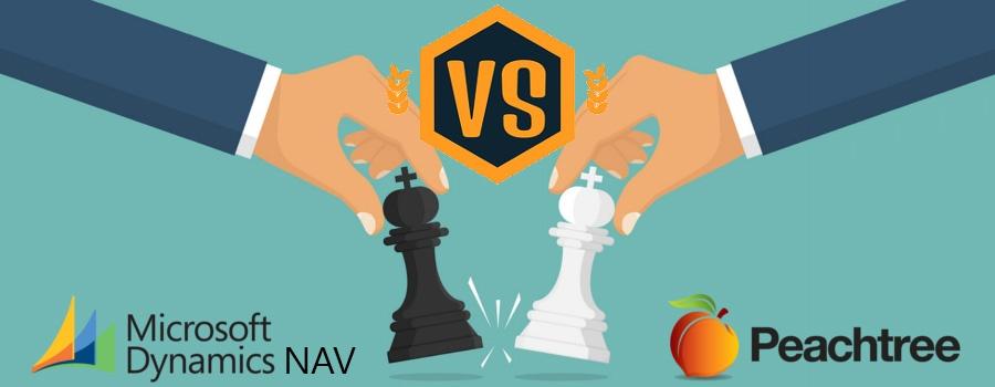 article-banner-Dynamics-NAV-vs-Peachtree.jpg