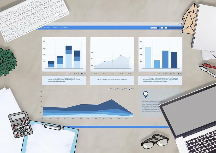 Evaluating Microsoft Dynamics GP vs. Financial Force
