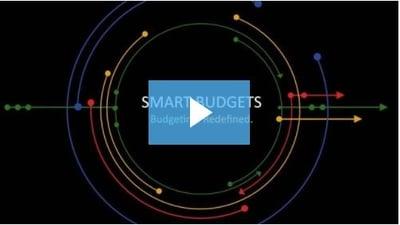 smart budget Microsoft Dynamics.jpg