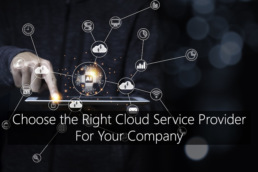 tmc-blog-choose-the-right-cloud-service-provider-for-your-company