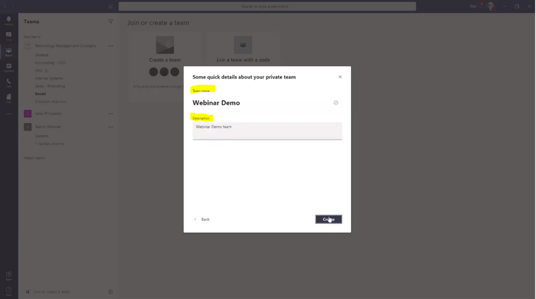tmc-blog-how-to-use-microsoft-teams-to-be-work-from-home-ready-17