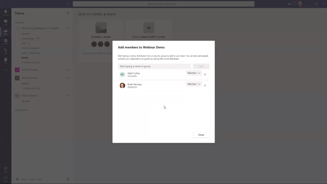 tmc-blog-how-to-use-microsoft-teams-to-be-work-from-home-ready-18
