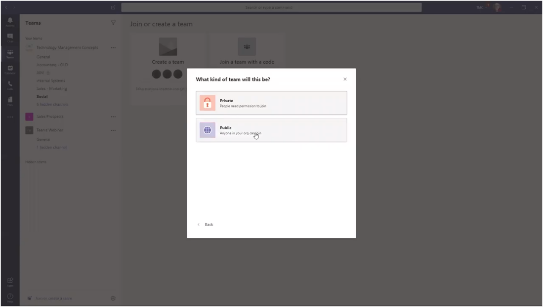 tmc-blog-how-to-use-microsoft-teams-to-be-work-from-home-ready-19