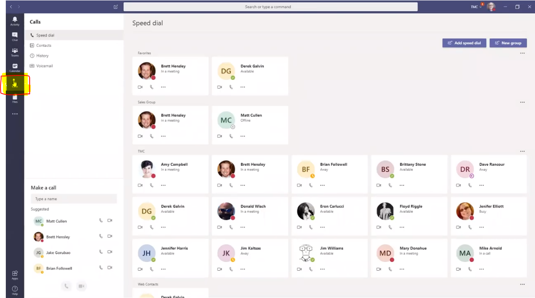 tmc-blog-how-to-use-microsoft-teams-to-be-work-from-home-ready-24