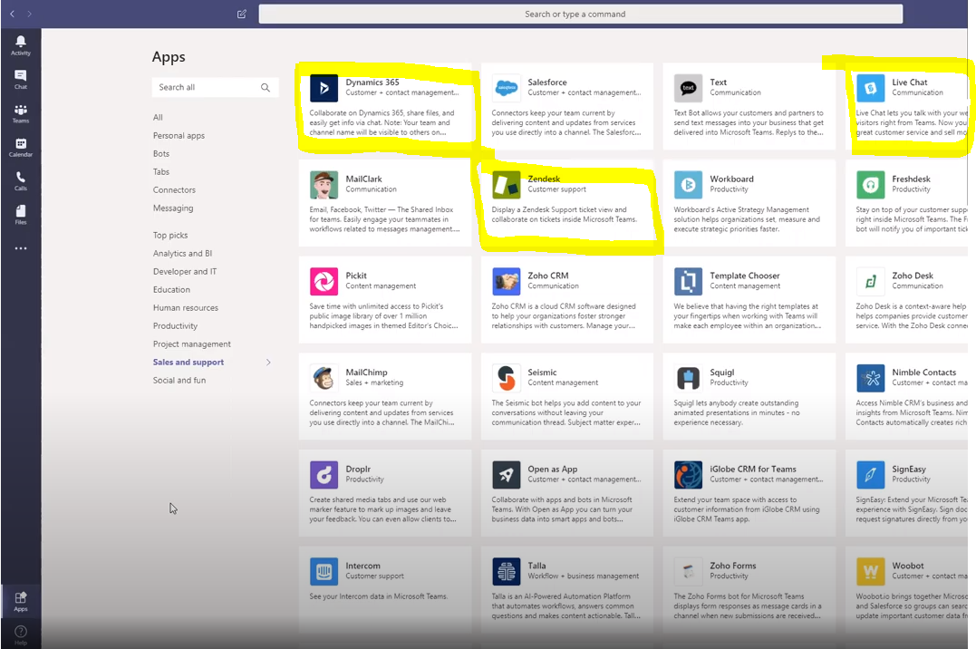 tmc-blog-how-to-use-microsoft-teams-to-be-work-from-home-ready-28